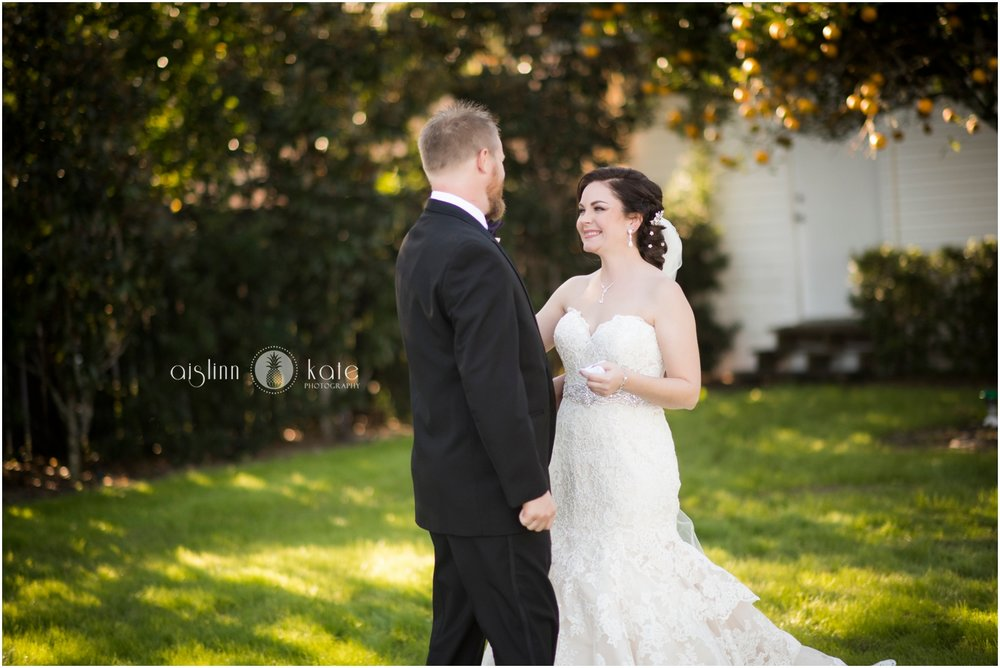 Pensacola-Destin-Wedding-Photographer_9748.jpg
