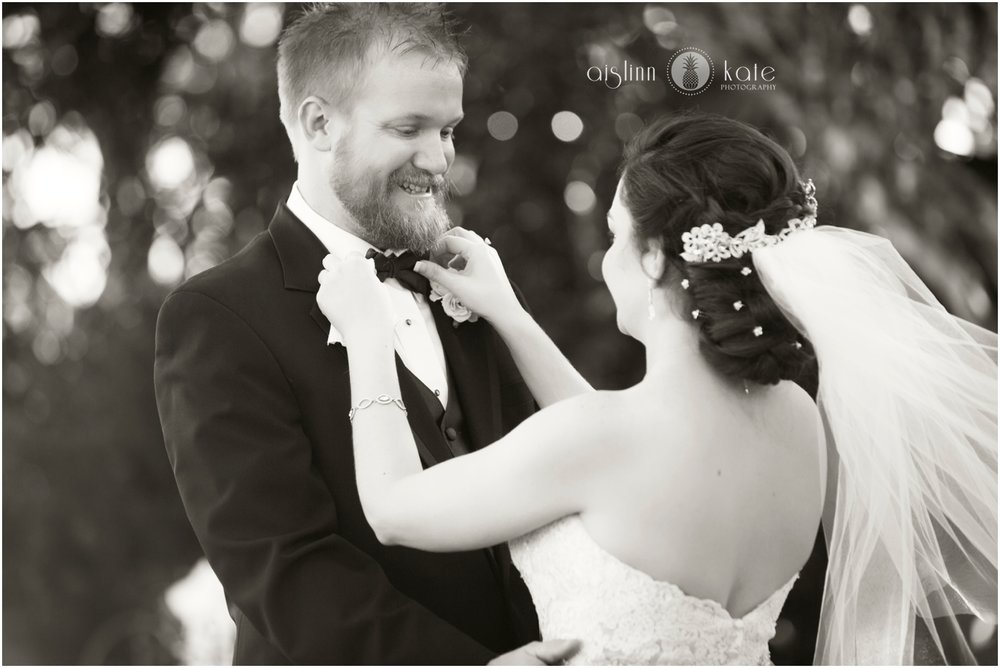 Pensacola-Destin-Wedding-Photographer_9750.jpg