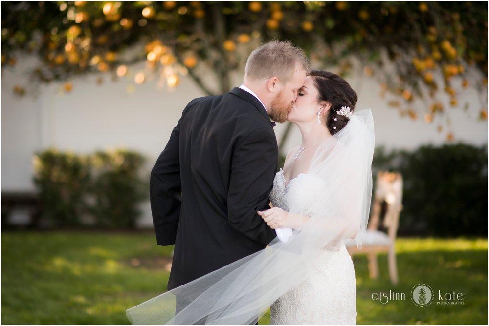 Pensacola-Destin-Wedding-Photographer_9751.jpg