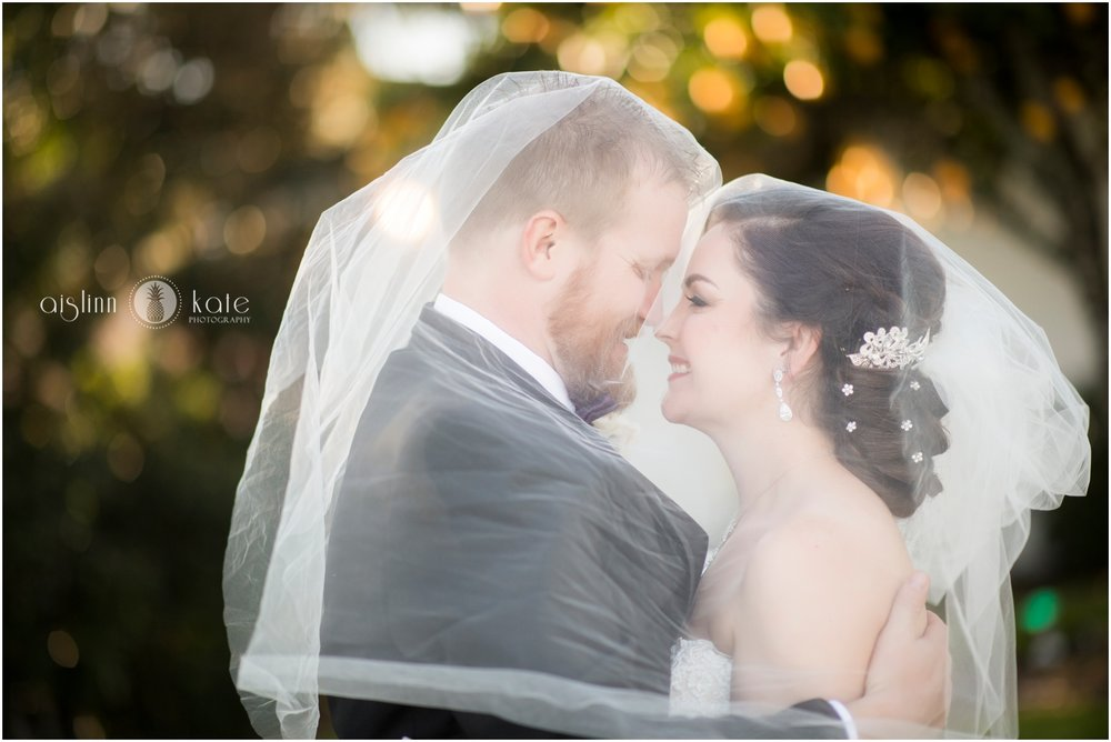 Pensacola-Destin-Wedding-Photographer_9753.jpg
