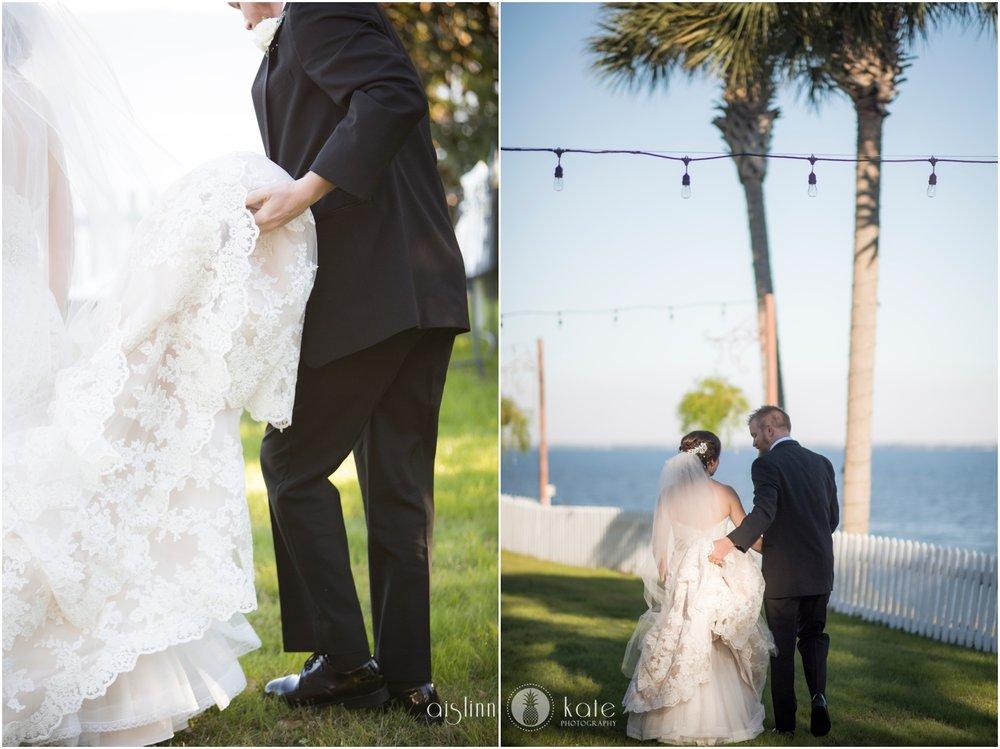 Pensacola-Destin-Wedding-Photographer_9755.jpg