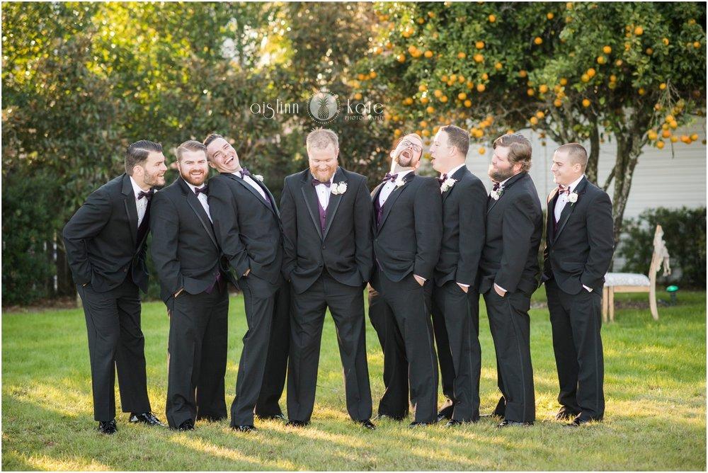 Pensacola-Destin-Wedding-Photographer_9760.jpg