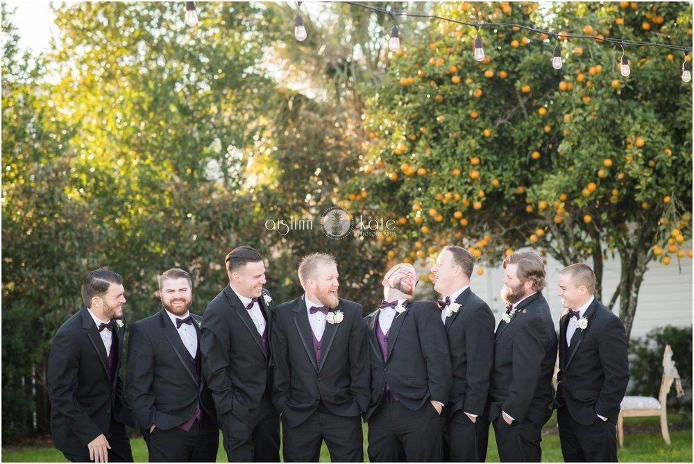 Pensacola-Destin-Wedding-Photographer_9762.jpg