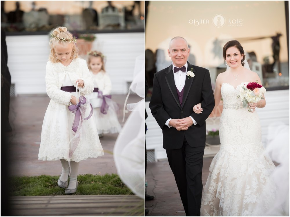 Pensacola-Destin-Wedding-Photographer_9763.jpg
