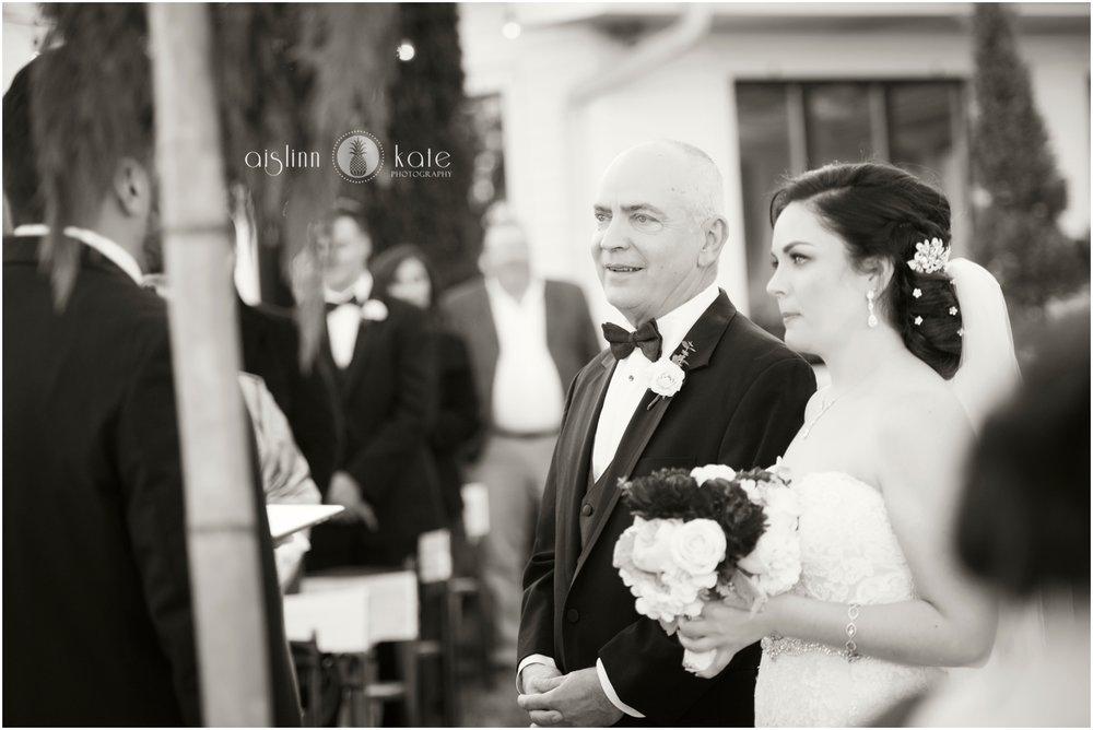 Pensacola-Destin-Wedding-Photographer_9764.jpg