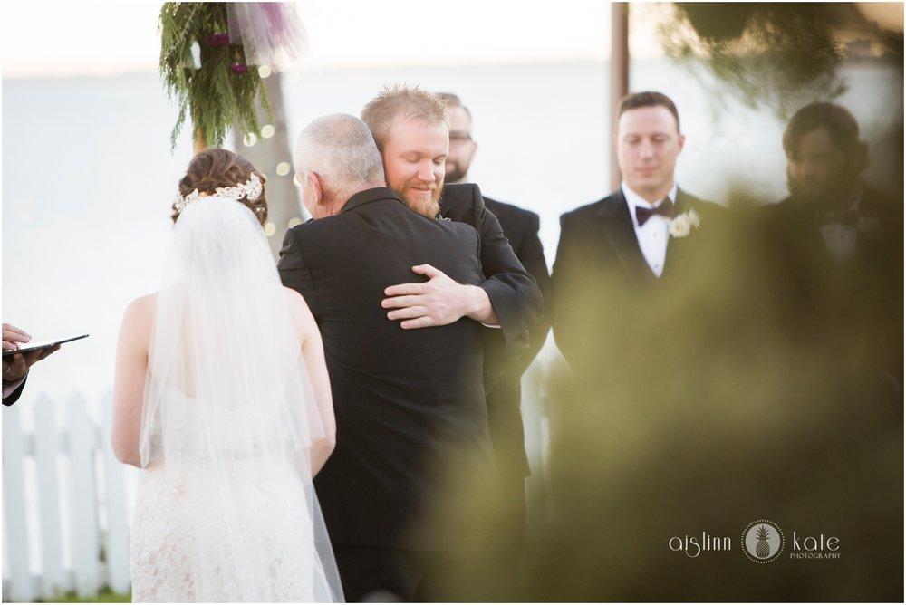 Pensacola-Destin-Wedding-Photographer_9765.jpg