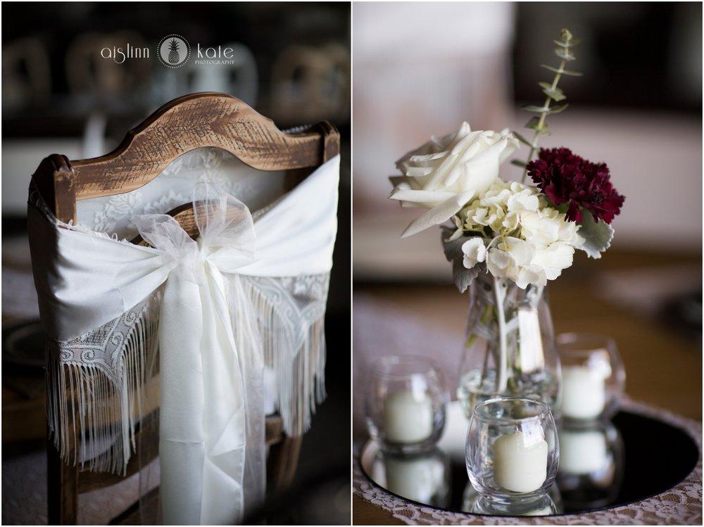 Pensacola-Destin-Wedding-Photographer_9772.jpg