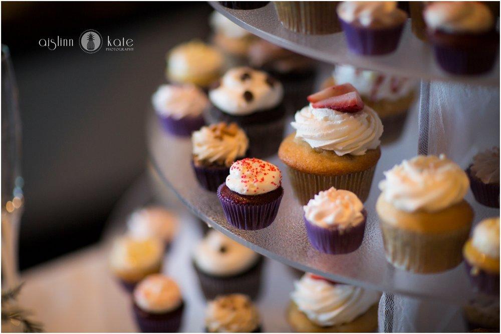 Pensacola-Destin-Wedding-Photographer_9773.jpg