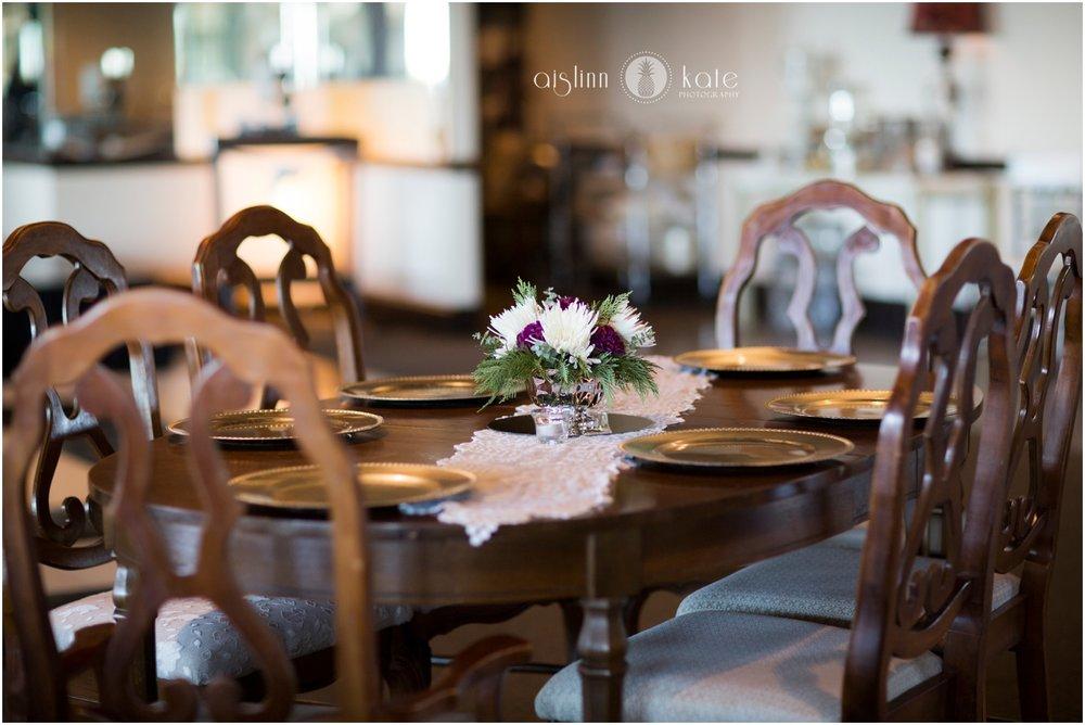 Pensacola-Destin-Wedding-Photographer_9775.jpg