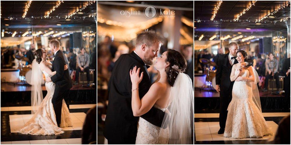 Pensacola-Destin-Wedding-Photographer_9777.jpg