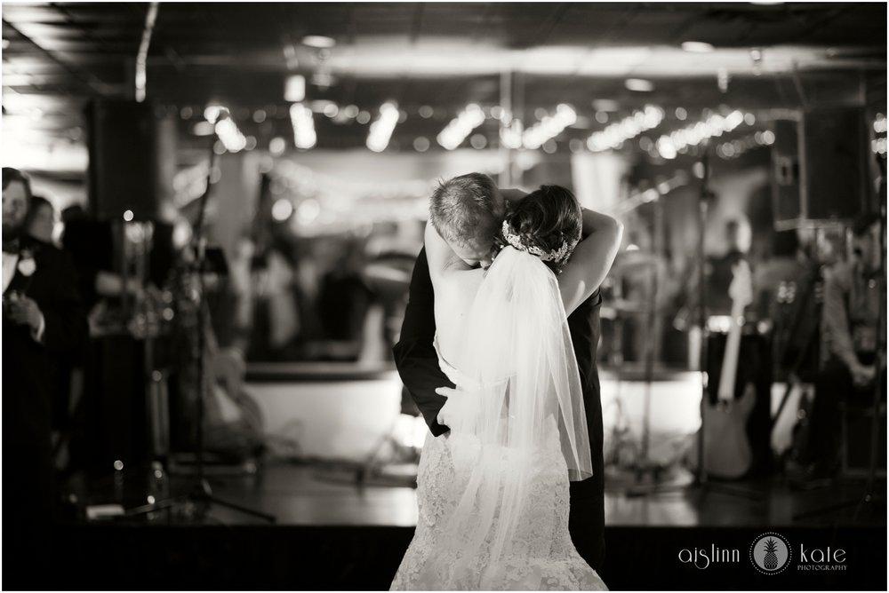 Pensacola-Destin-Wedding-Photographer_9778.jpg
