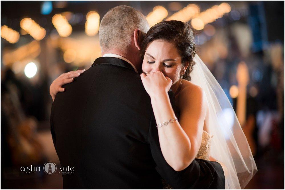 Pensacola-Destin-Wedding-Photographer_9780.jpg