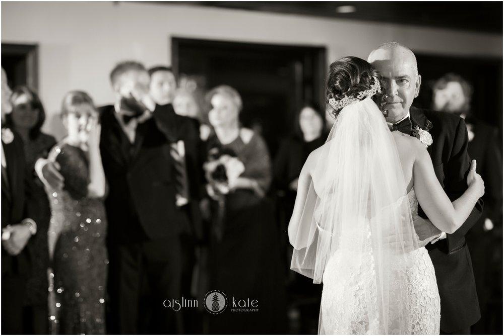 Pensacola-Destin-Wedding-Photographer_9781.jpg
