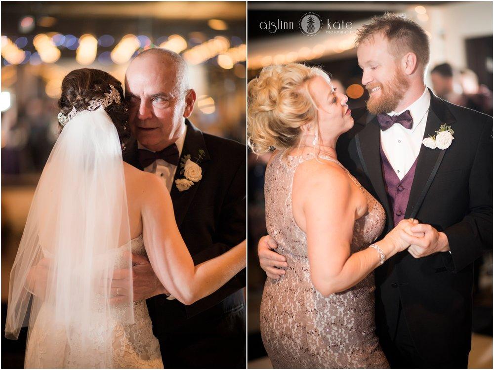 Pensacola-Destin-Wedding-Photographer_9782.jpg