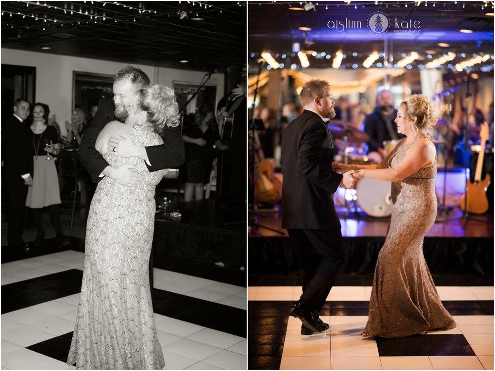 Pensacola-Destin-Wedding-Photographer_9783.jpg