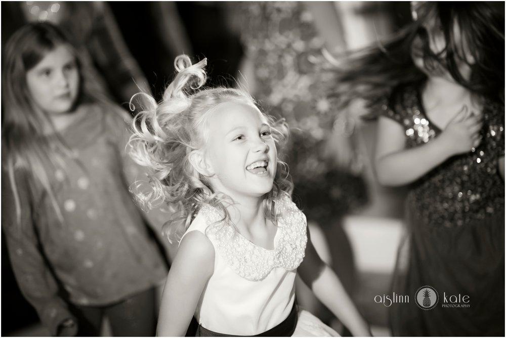 Pensacola-Destin-Wedding-Photographer_9787.jpg
