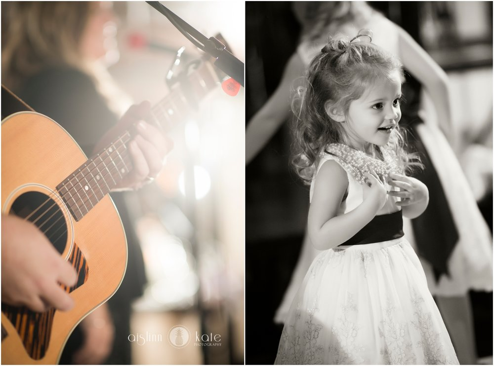 Pensacola-Destin-Wedding-Photographer_9786.jpg
