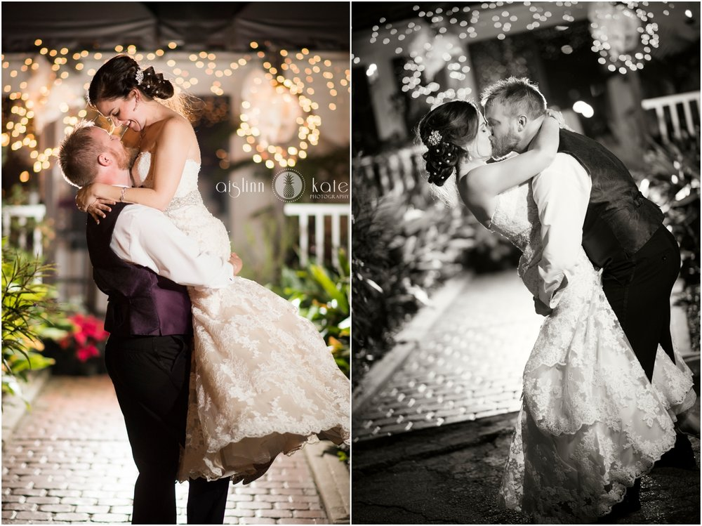Pensacola-Destin-Wedding-Photographer_9789.jpg