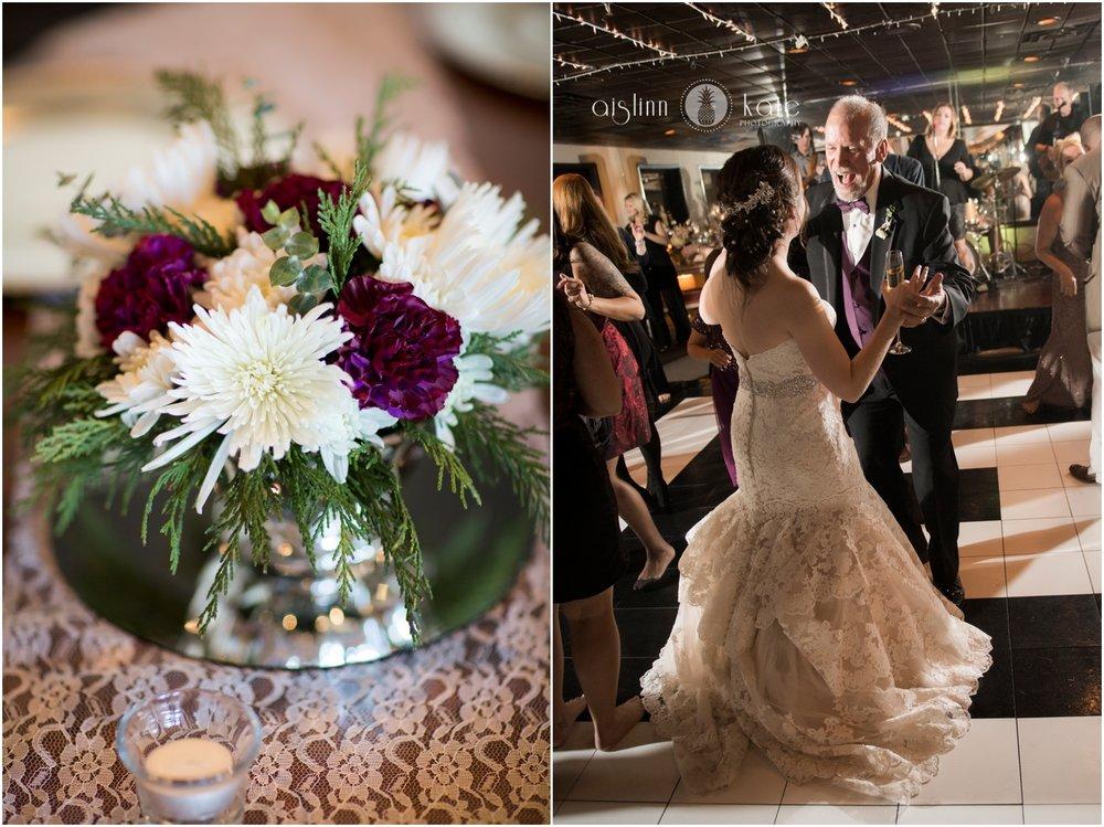Pensacola-Destin-Wedding-Photographer_9796.jpg