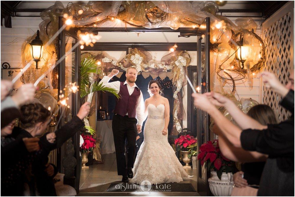 Pensacola-Destin-Wedding-Photographer_9797.jpg