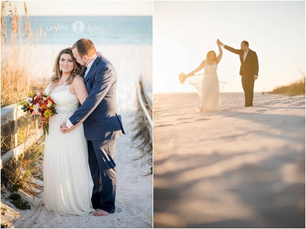 Pensacola-Destin-Wedding-Photographer_9553.jpg