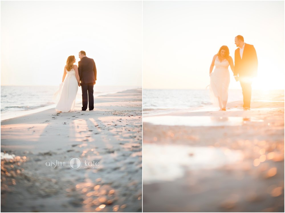 Pensacola-Destin-Wedding-Photographer_9557.jpg