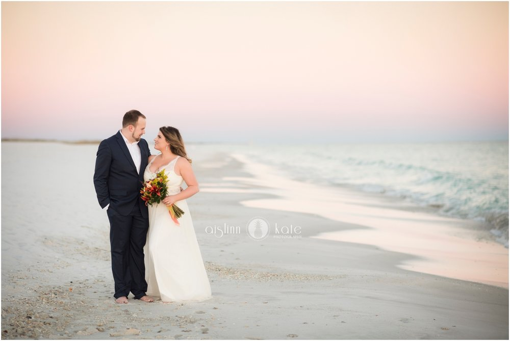 Pensacola-Destin-Wedding-Photographer_9559.jpg