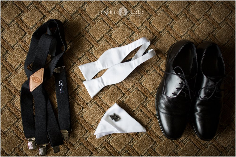 Pensacola-Destin-Wedding-Photographer_9565.jpg
