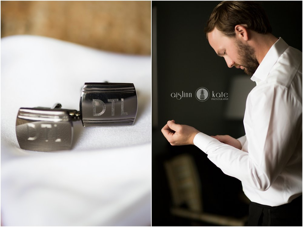 Pensacola-Destin-Wedding-Photographer_9566.jpg