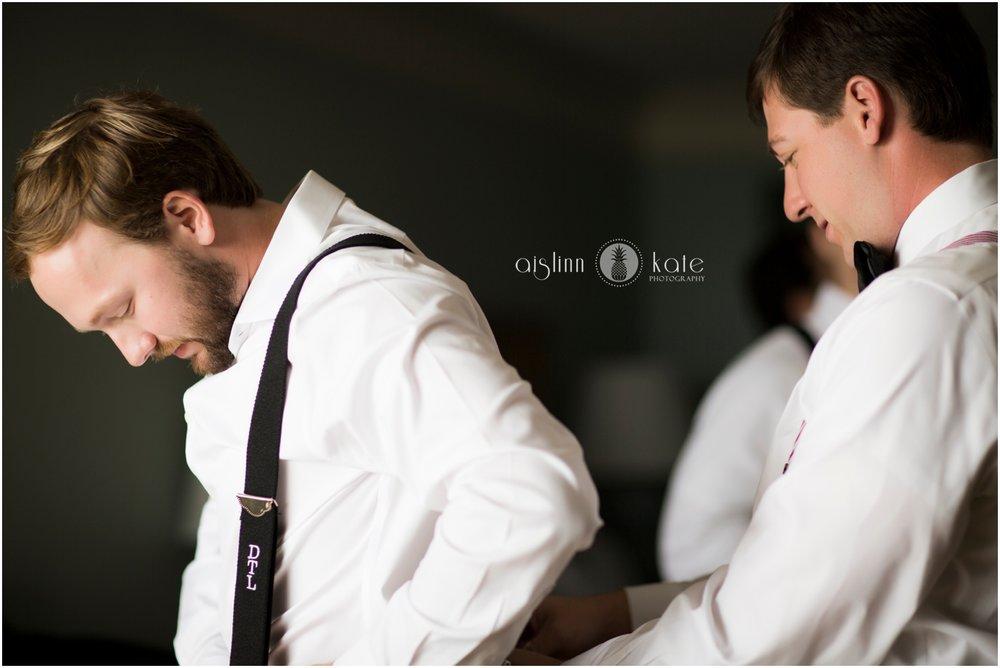 Pensacola-Destin-Wedding-Photographer_9567.jpg