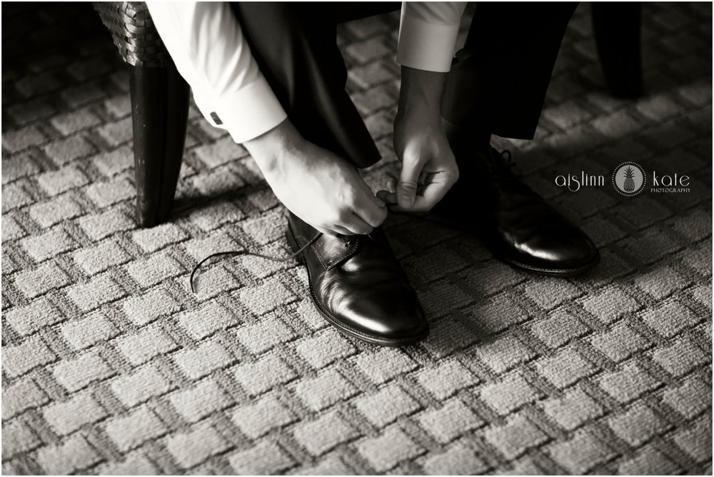 Pensacola-Destin-Wedding-Photographer_9568.jpg