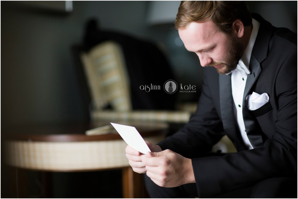 Pensacola-Destin-Wedding-Photographer_9572.jpg