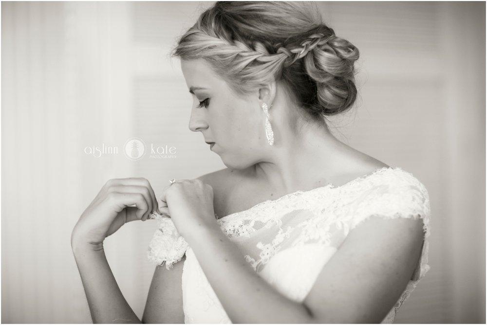 Pensacola-Destin-Wedding-Photographer_9577.jpg