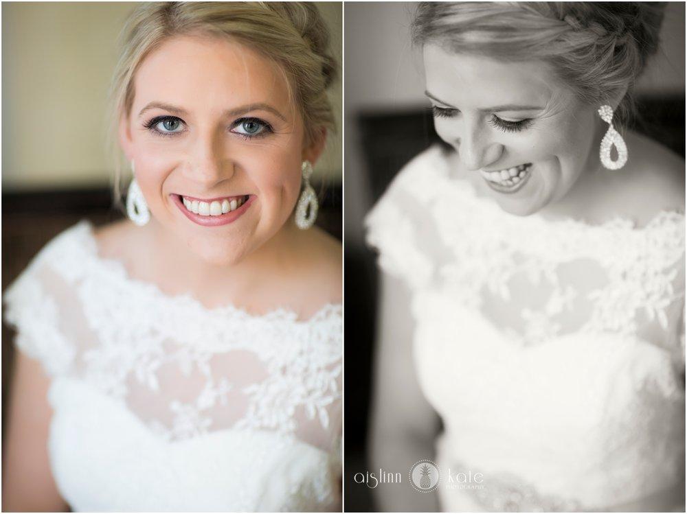 Pensacola-Destin-Wedding-Photographer_9578.jpg