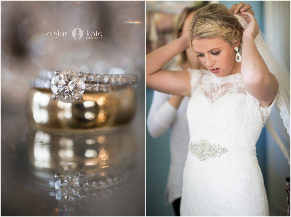Pensacola-Destin-Wedding-Photographer_9579.jpg