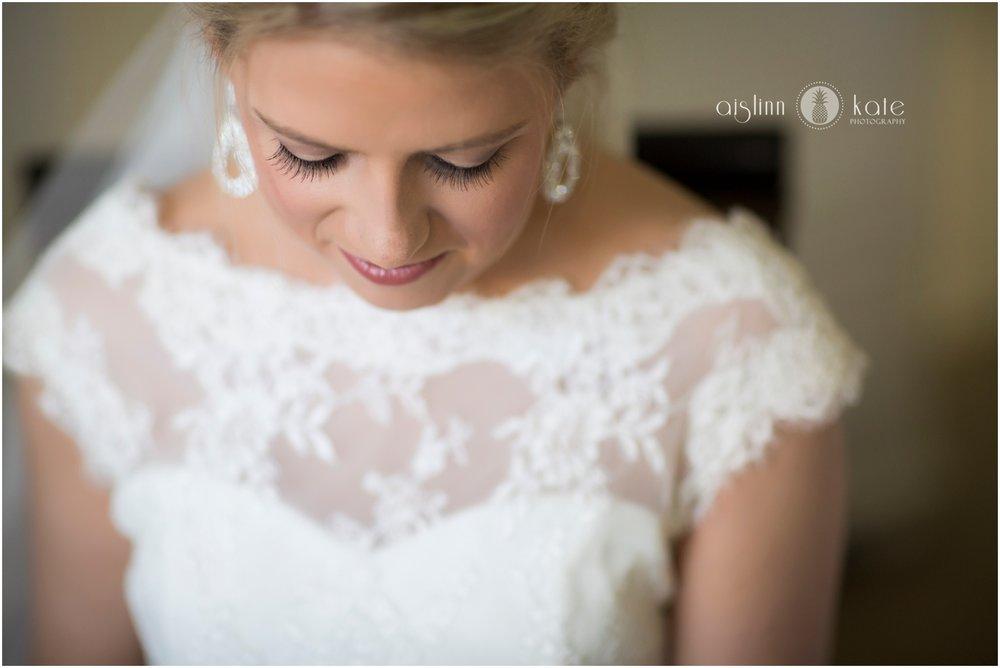 Pensacola-Destin-Wedding-Photographer_9581.jpg