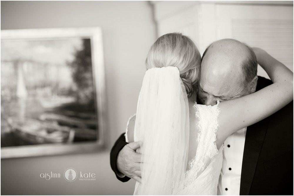 Pensacola-Destin-Wedding-Photographer_9583.jpg
