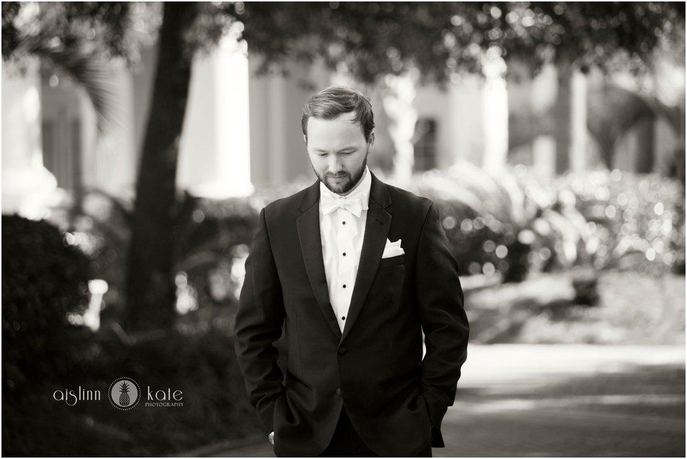Pensacola-Destin-Wedding-Photographer_9584.jpg