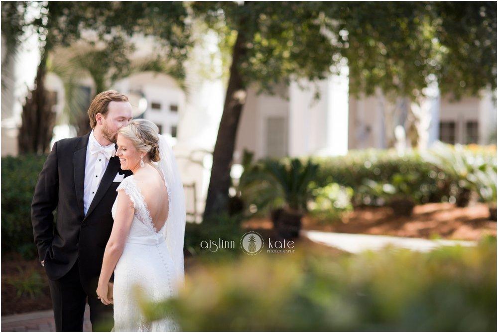 Pensacola-Destin-Wedding-Photographer_9588.jpg