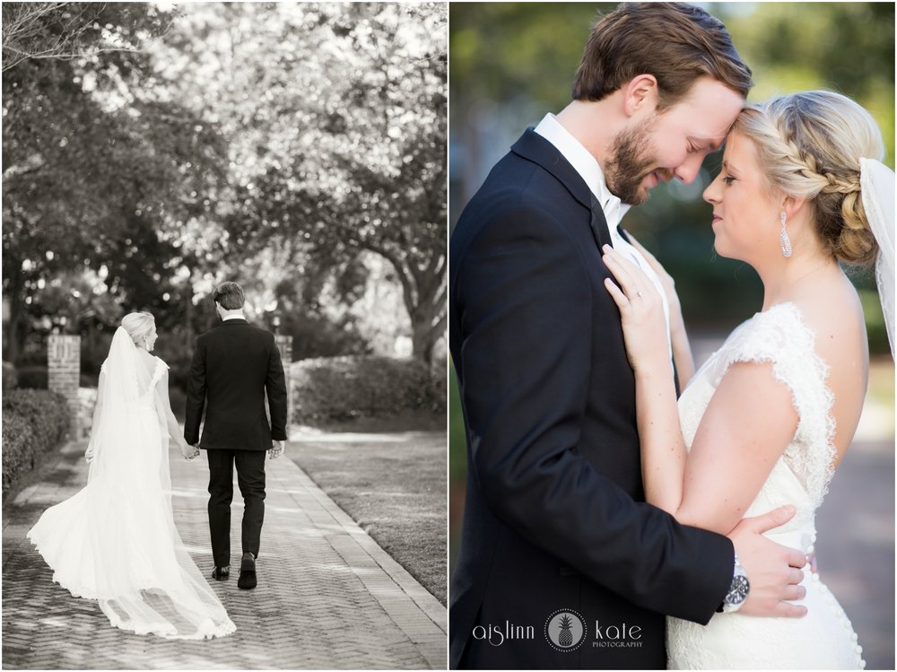 Pensacola-Destin-Wedding-Photographer_9589.jpg