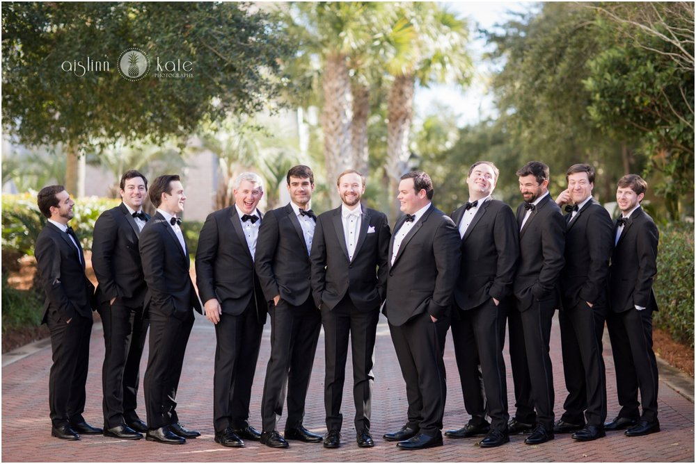 Pensacola-Destin-Wedding-Photographer_9593.jpg