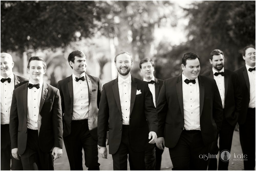 Pensacola-Destin-Wedding-Photographer_9594.jpg