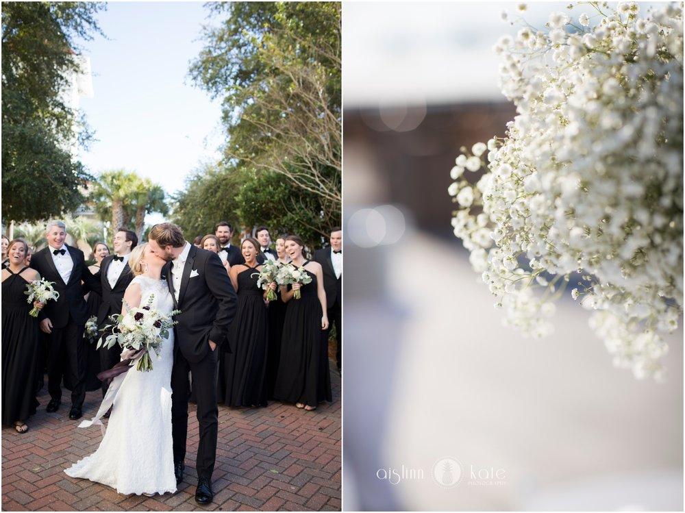Pensacola-Destin-Wedding-Photographer_9596.jpg