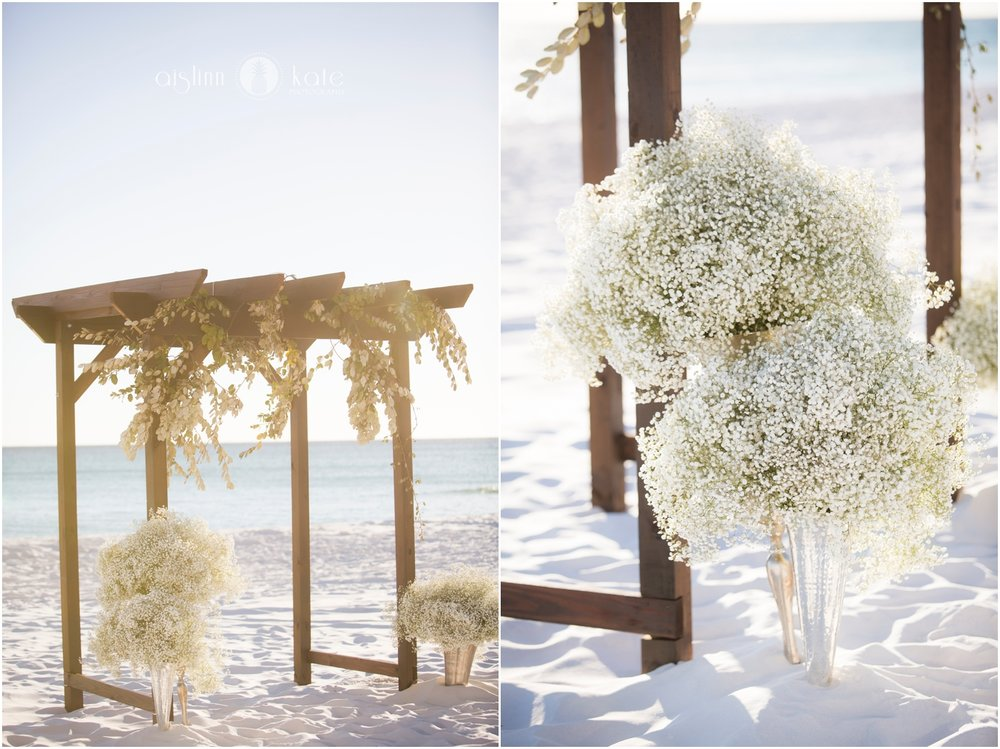 Pensacola-Destin-Wedding-Photographer_9597.jpg
