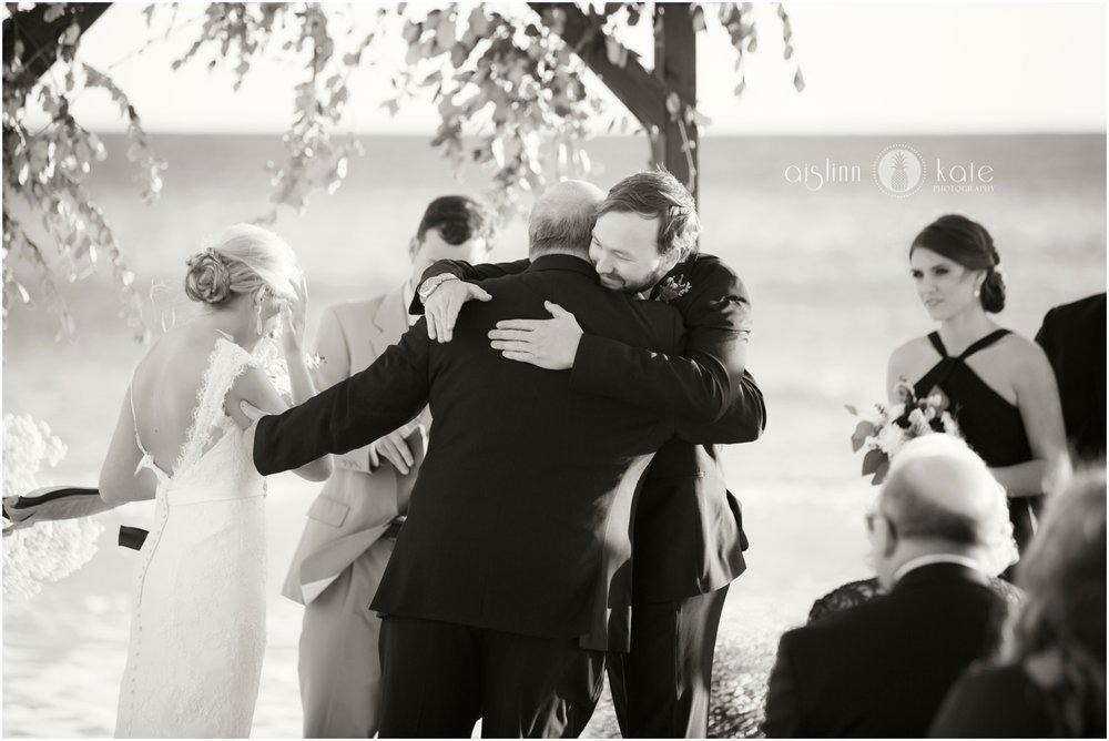 Pensacola-Destin-Wedding-Photographer_9600.jpg