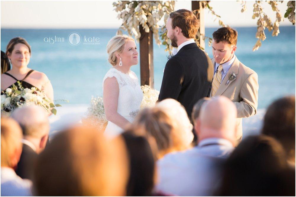 Pensacola-Destin-Wedding-Photographer_9601.jpg