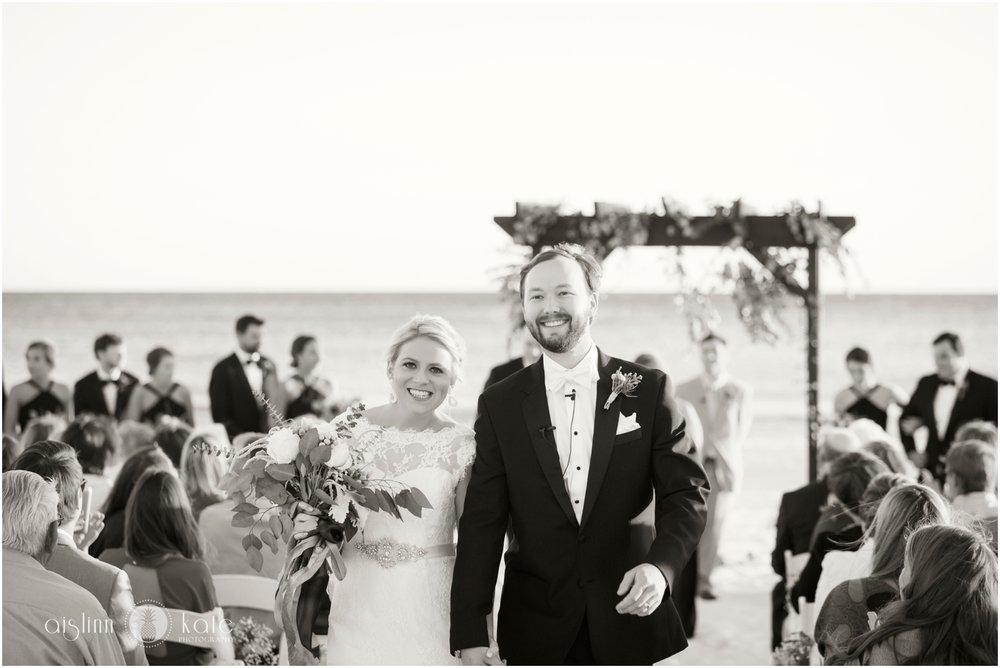 Pensacola-Destin-Wedding-Photographer_9604.jpg