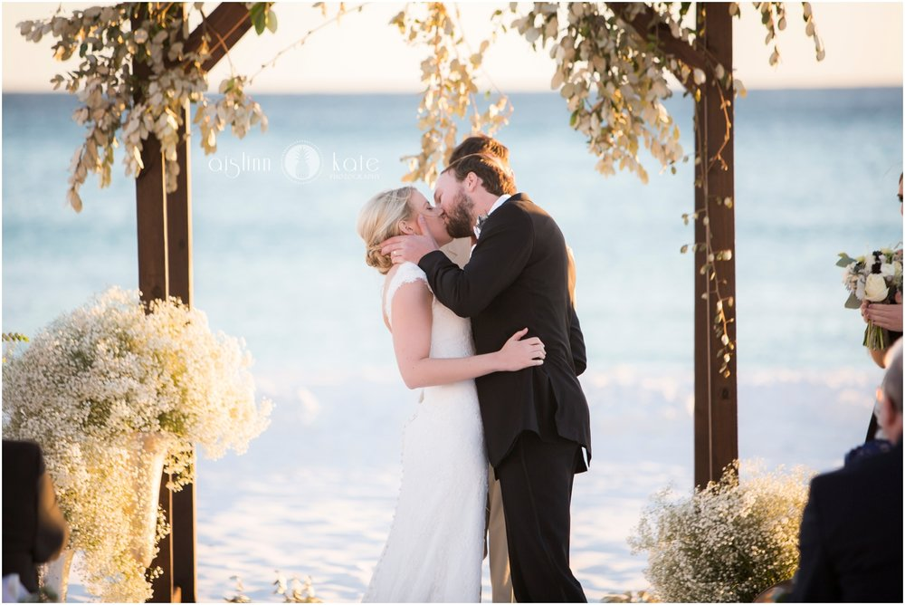 Pensacola-Destin-Wedding-Photographer_9603.jpg