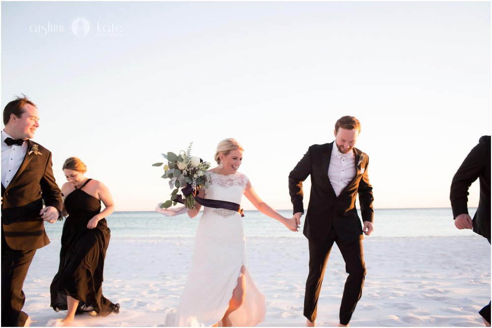 Pensacola-Destin-Wedding-Photographer_9606.jpg