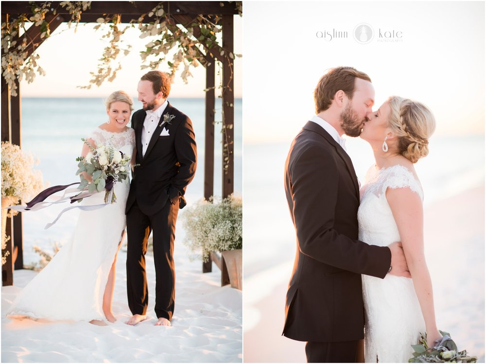 Pensacola-Destin-Wedding-Photographer_9607.jpg